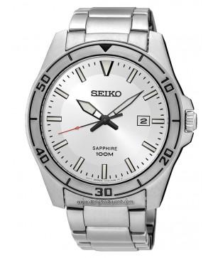 Đồng hồ Seiko SGEH59P1