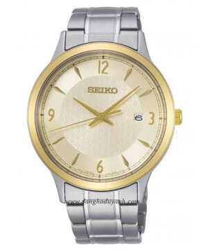 Đồng hồ Seiko SGEH92P1