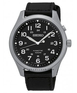 Đồng hồ Seiko SKA727P1