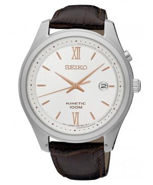 Đồng hồ Seiko SKA773P1