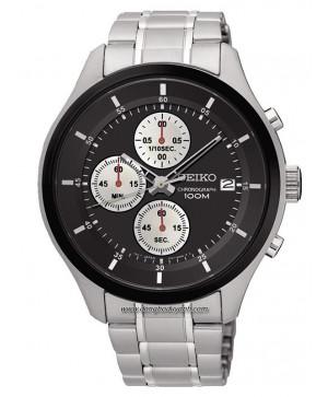 Đồng hồ Seiko SKS545P1