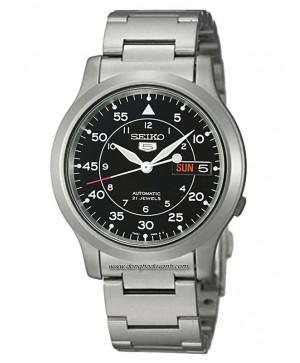 Đồng hồ SEIKO SNK809K1