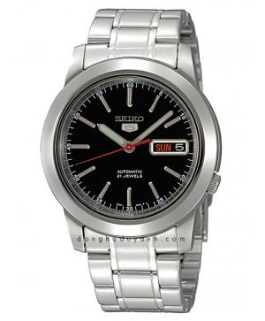 Đồng hồ SEIKO SNKE53K1