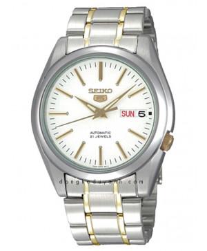 Đồng hồ SEIKO SNKL47K1