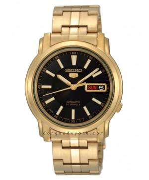 Đồng hồ SEIKO SNKL88K1