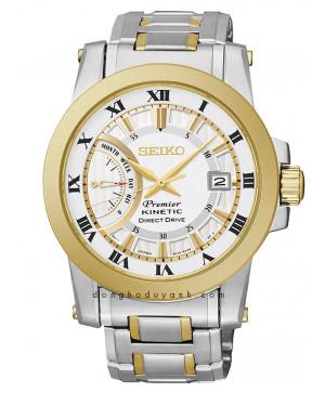 Đồng hồ SEIKO SRG010P1