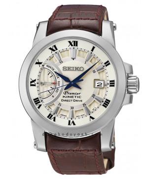 Đồng hồ SEIKO SRG013P1