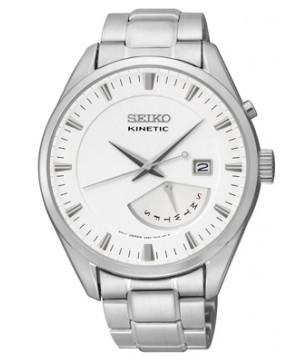 Đồng hồ SEIKO SRN043P1