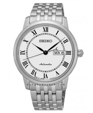 Đồng hồ Seiko SRP761J1