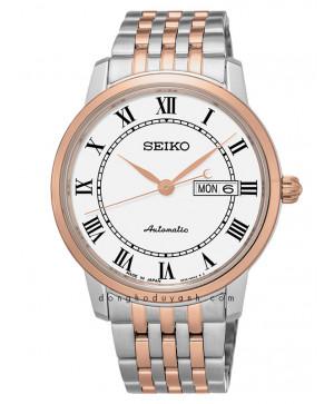Đồng hồ Seiko Presage Automatic SRP766J1
