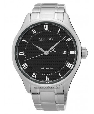 Đồng hồ Seiko SRP769K1