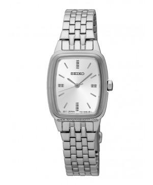 Đồng hồ Seiko SRZ469P1