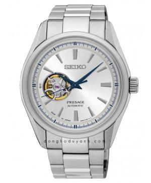 Đồng hồ Seiko SSA355J1