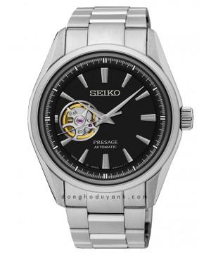 Đồng hồ Seiko SSA357J1