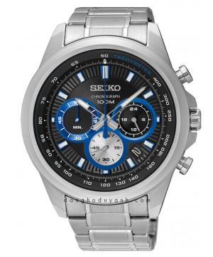 Đồng hồ Seiko SSB243P1