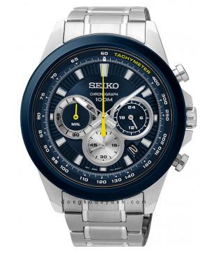Đồng hồ Seiko SSB251P1