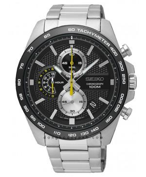 Đồng hồ Seiko SSB261P1