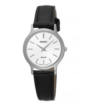 Đồng hồ Seiko SUP299P1
