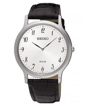 Đồng hồ Seiko SUP863P1