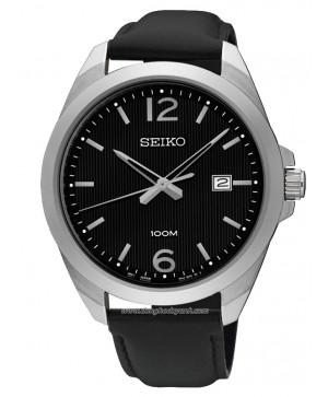Đồng hồ Seiko SUR215P1