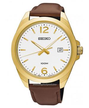 Đồng hồ Seiko SUR216P1