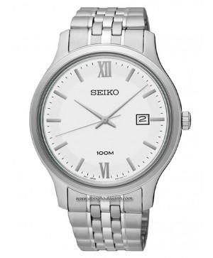 Đồng hồ Seiko SUR217P1