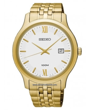 Đồng hồ Seiko SUR224P1