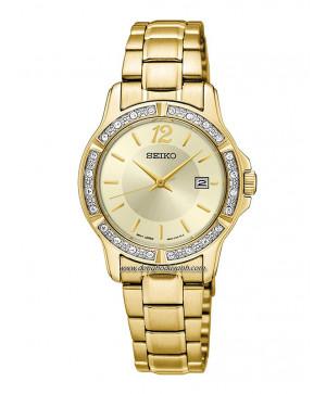 Đồng hồ Seiko SUR714P1