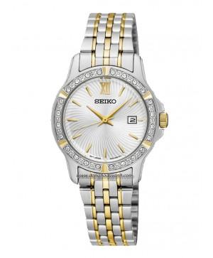 Đồng hồ Seiko SUR732P1