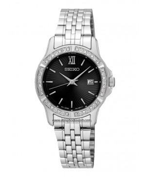 Đồng hồ Seiko SUR733P1