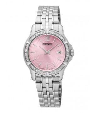 Đồng hồ Seiko SUR739P1