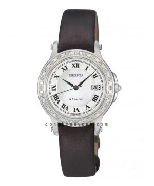 Đồng hồ SEIKO SXDE57P2