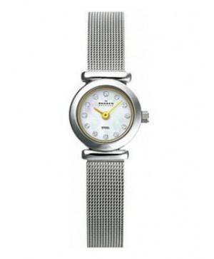 Đồng hồ Skagen 107XSGS