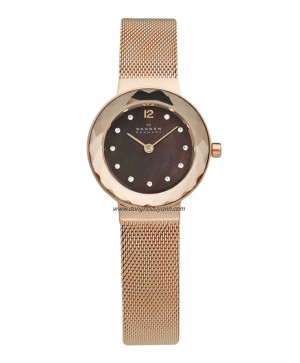 Đồng hồ Skagen 456SRR1