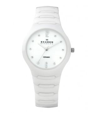 Đồng hồ Skagen 817SSXC