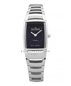 Đồng hồ Skagen 985SSXN