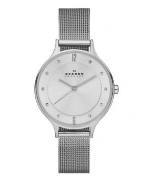 Đồng hồ Skagen SKW2149