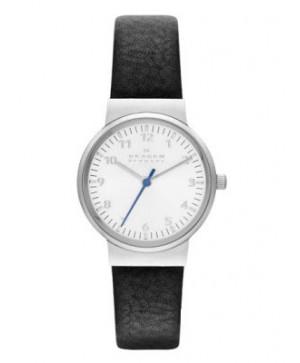 Đồng hồ Skagen SKW2188