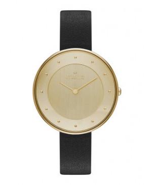 Đồng hồ Skagen SKW2262