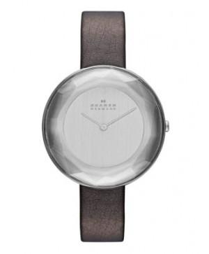 Đồng hồ Skagen SKW2274