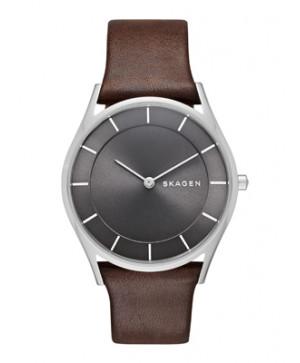 Đồng hồ Skagen SKW2343