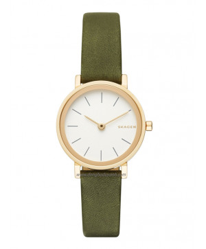 Đồng hồ Skagen SKW2495