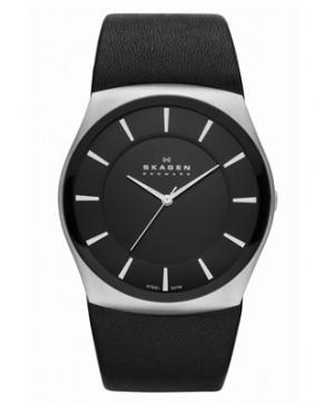 Đồng hồ Skagen SKW6017