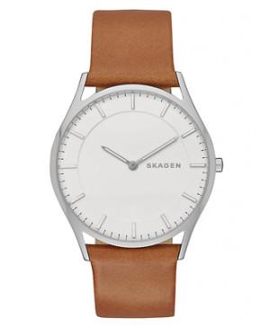 Đồng hồ Skagen SKW6219