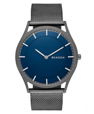 Đồng hồ Skagen SKW6223