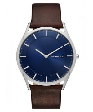 Đồng hồ Skagen SKW6237