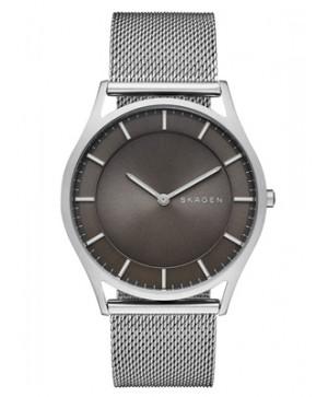 Đồng hồ Skagen SKW6239