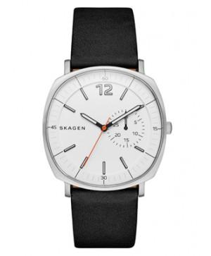 Đồng hồ Skagen SKW6256