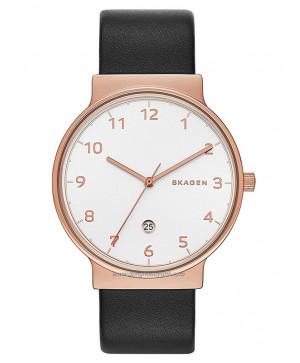 Đồng hồ Skagen SKW6322