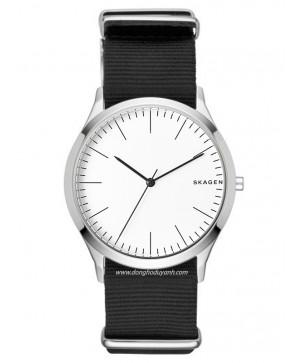 Đồng hồ Skagen SKW6363